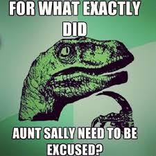 Funny T Rex Meme - mathjoke haha math mathmeme joke humor pemdas auntsally
