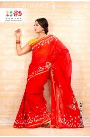 bangladeshi sharee rang bangladesh leading fashion house of bangladesh sharee