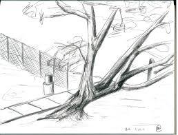 brandon waite sketch bw page 5