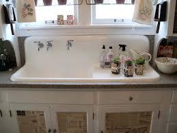 cheap farmhouse kitchen sink farmhouse kitchen sink for sale house vintage apron front emsg info
