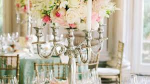 cheap candelabra centerpieces ingenious idea cheap candelabra centerpieces appealing wedding