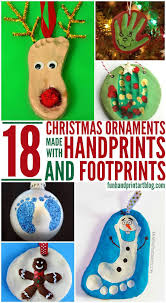 18 memorable handmade ornament gift ideas handmade