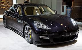 porsche panamera 2012 porsche panamera turbo s u2013 news u2013 car and driver
