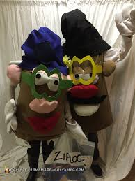 220 impressive diy toy story costumes you can make at home
