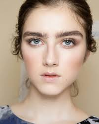 wedding makeup wedding makeup best wedding make up looks for the big day