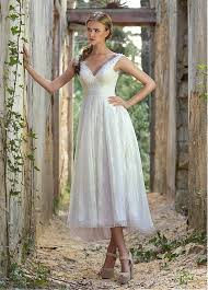 informal wedding dress what are some cool informal wedding dress ideas the best