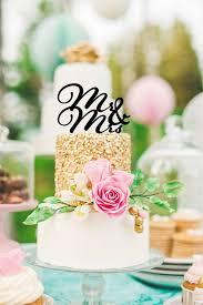 wedding cake m s 1732 best wedding cakes images on cake wedding conch
