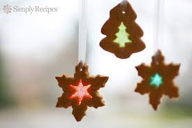 stained glass cookies recipe simplyrecipes