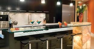 bar designs entertain in style luxurious home bar designs