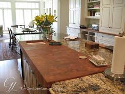 Butcher Block Kitchen Countertops 7 Best Grothouse Lumber Company Images On Pinterest Beautiful