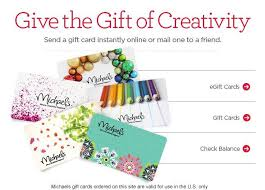 create a gift card 9 best gift card images on gift cards gifts and arts