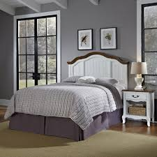 Walmart Bedroom Furniture Bedroom Sets Walmart