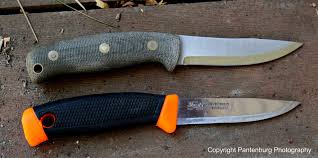 survival knife review the lightweight practial and inexpensive
