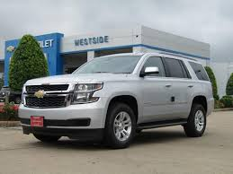 best hyunday black friday deals 2016 in houston 2017 chevrolet tahoe sale in houston 2017 chevy tahoe suv car