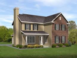 two story houses two story house plans and home plans residential design services