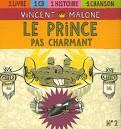 """Afficher """"Prince pas charmant"""""""
