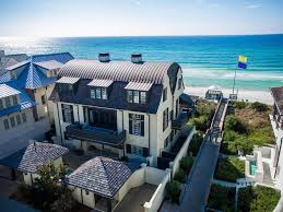 56 million northwest florida u0027s five most expensive homes