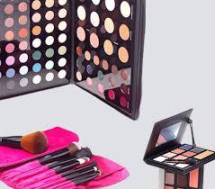 best beauty black friday deals 2016 usa cyber monday deals 2016 macy u0027s