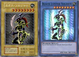 let s duel an inside look at japanese yugioh cards from japan