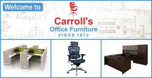 Office Furniture Stores Denver by Houston Office Furniture Dealer Texas Carroll U0027s