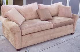 ethan allen sofa fabrics ethan allen sofa fabrics home design ideas