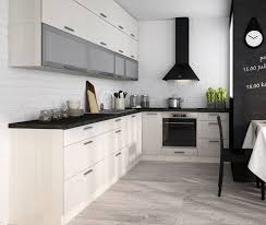 ikea küche planen awesome ikea küchen planen contemporary ghostwire us ghostwire us