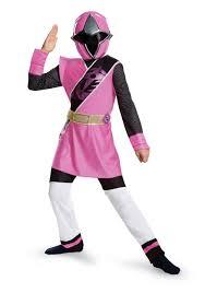 ninja spirit halloween power rangers costumes halloweencostumes com