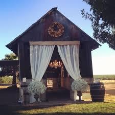 diy barn wedding decorations 25 inspiring barn wedding exterior