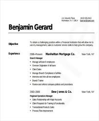 it operation manager resume accounts sample template it