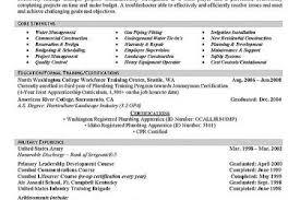 resumes marijuana dispensary job resume resume styles examples