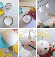 get creative with diy baubles design is yay