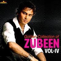daughtry crawling back to you mp3 download 320kbps golden collection of zubeen vol 4 zubeen garg mp3 icurousor