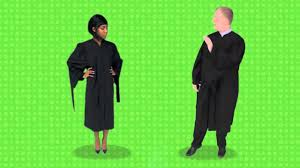 master s cap and gown how to wear a master s cap and gown
