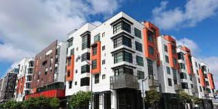 1 Bedroom Apartment San Francisco by Top 98 1 Bedroom Apartments For Rent In San Francisco Ca