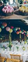 best 25 hanging paper lanterns ideas on pinterest kids party