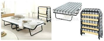 Single Folding Guest Bed Rollaway Bed Ikea Bed Hack Folding Bed Ikea Uk Thepoultrykeeper Club