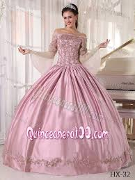 unique quinceanera dresses unique pleated shoulders sweet 16 dress with fan sleeves