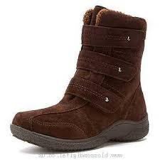 propet s boots canada
