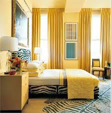 Hollywood Regency Style Hollywood Regency Decor And Design - Regency style interior design