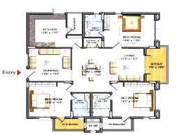 design your own floor plans online free decohome