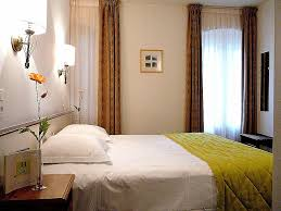 chambre d hote nectaire chambre d hote nectaire lovely luxe chambre d hote mont dore