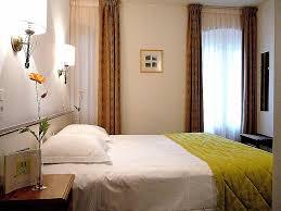 chambre d hote mont dore chambre d hote nectaire lovely luxe chambre d hote mont dore