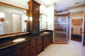 custom home builder greenville sc home design inspiration