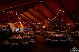 adirondack wedding venues wedding reception country rustic brant lake adirondack
