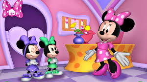 minnie mouse bowtique episodes purple pluto minnie mouse