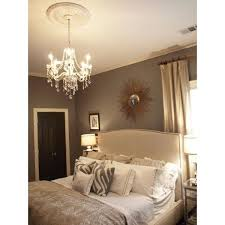 Best Master Bedroom Beds Images On Pinterest  Beds - Brilliant crate and barrel bedroom furniture home