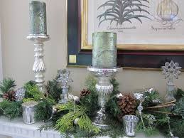 green and silver christmas lori u0027s favorite things