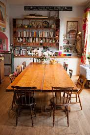 Country Kitchen Tables by Get 20 Paint Dining Tables Ideas On Pinterest Without Signing Up