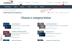 capital one business credit card login capital one business credit card login capital one credit card