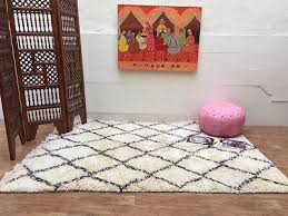 creative ideas 5x7 carpet decor area rugs clearance cream and grey